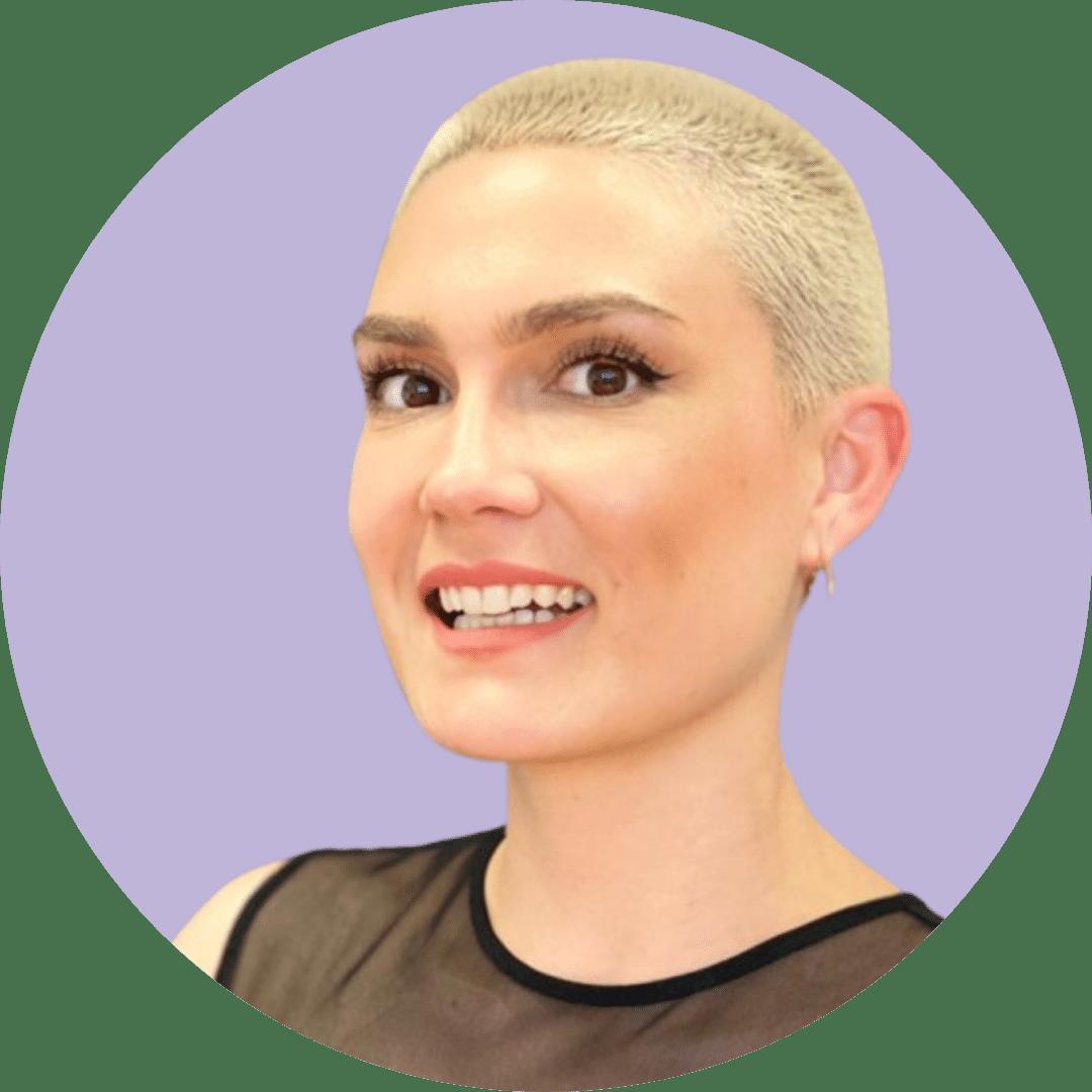 Lisa Kern