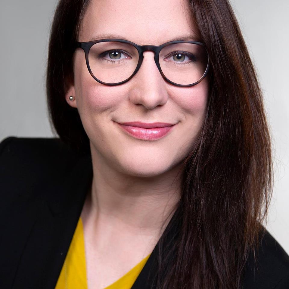 Julia H.